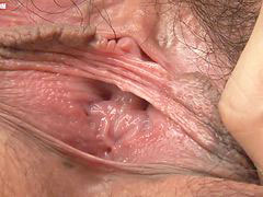 Asian close up, Pussy close, Close pussy, Hairy up close, Hairy close up, Hairy close