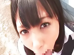 Kishi, Liking asians, Public interracial, Interracial public, Japanese public blowjob, Japanese outdoor blowjob