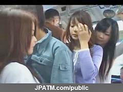 Exposed, Asian teen public, Teen outside, Teen exposed, Public exposed, Japanese outside