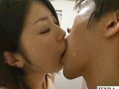 Nudist, Secretary, Japanese handjob, Public office japanese, Office japanese, Japanese office public