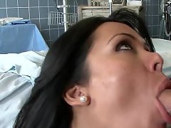Nurses milf, Nurse big breast, Nurse boobs, Nurse cumshot, Nurse compilation, Breast compilation