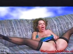 Milf squirt, Girls xxx, Squirting milf, Squirt big tits solo, Big tits squirt solo, Mature squirt
