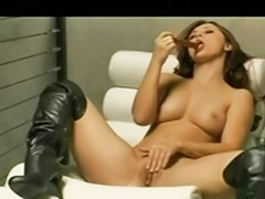 Touch, Touch herself, Touch هى لاعس, Touch لهقمس, Touch touch, Cute girls masturbation