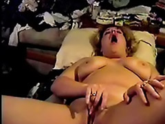 Master, Homemade big tits, Homemade fuck, Solo homemade, Masters, Master x