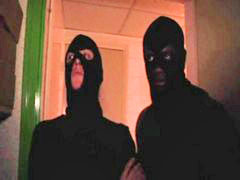 Gangbang mask, Men gangbang, Men by men, Mask men, Mask gangbang, Masked men