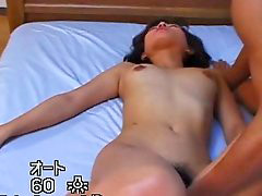 Japanese thied, G point, G-point, Huge japanese, Point-g, Point q