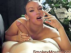 Smoking blowjob, Smoking blowjobs, Smoking blowjo