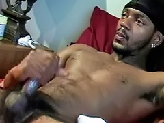 Long dick compilation, Long dick, Long black, Ebony compilation, Compilation ebony, Wank compilation