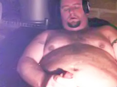 Chubby webcam, Gay chubby, Gay smoking, Gay smoke, Chubby gay, Chubby solo masturbation