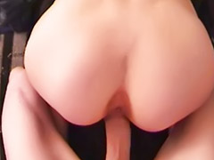 Monster cock, Sex monsters, Geeks, Monster cocks, Monster tits, Pov skinny
