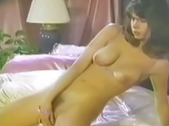 Bridgette b, Agee, Thes porn, Monet, Golden age, Bridgette &