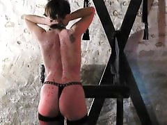 Whipping spank, Submissive amateur, Spank hardcore, Hardcore bdsm, Fouetée, Amateur submissive
