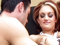 Mother, Black dudes, Black mother, Mother anal, Sex mother, Redhead mature