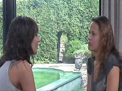 Lesbian wives, Wives lesbian, Neglected wives, Wive, Wives`, Wives