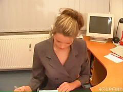 Xvideos حوامل, Xvideo,com, Xvideo‌, Pantyhose office, Office pantyhose, Fuck in the office