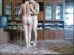 Adult, Real video, Videos reales, Video,porno, Real homemade, Real home video