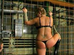 Clip sex, Sex brutal, Hardcore punishments, Punishment sex, Punish sex, Sex punishment