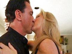 Julia ann, Mother, Sex mother, Julia-ann, Mother sex, Mother load