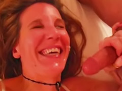 Milf amateur wife, Wife facial, Facial wife, Facial cumpilation, Amateur cumpilation, Cumpilations