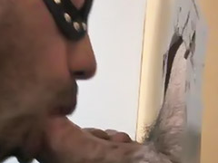 Glory hole, Glory, Glory hole gay, Gay glory holes, Gay glory hole, Glory hole cum