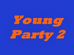 Party young, Young party, N15