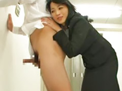 Pulled, Asian housewife, Horny housewife, Housewife asian, Asian housewifes, ๅpulle