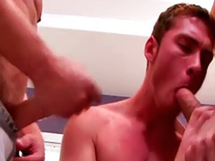 Tugging, Tugs, Tug cock, Tug, Guys suck cock, Gay suck guy
