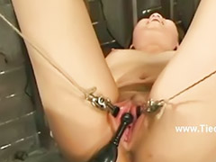 Chinese, Chinese sex, Chinese slave, Learning, Obey, Obeying