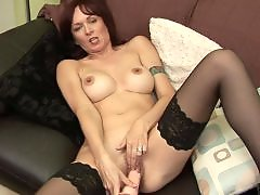 Playful granny, Milf herself, Matures british, Mature herself, Mature mom with, Moms granny