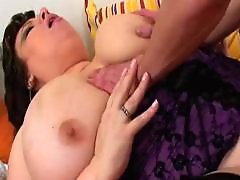 Young to old, Young big boobs, Milf old granny, Old granny bbw, Grannies big boobs, Grannys bbw