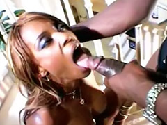 Staires, Stair ebony, Stair, Stairs, Cum of cock
