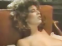 Christie, Christy canyon, Christy, Sex goddess, Goddess, Christie canyon