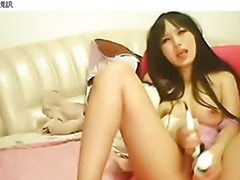 Japanese student girl, Japanese students, Webcam japanese, Japanese student, Asian student, Internal