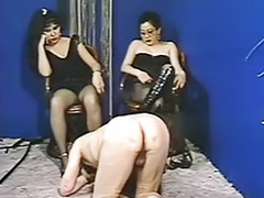 Threesome slave, Worthless, Slave threesome, Femdom serve, Femdom slave, Serve
