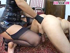 Kinky, Nasty, Nasty-nasty, Kinki, Andعربي, Andسكس حوانعت