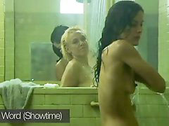 Nip, Shelley, Nipping, Nips, Harass, Nip سكس