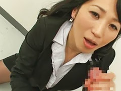 Japanese handjob, Handjob japanese, Asian guy, Natsumi, Japanese rimming, Kitahara