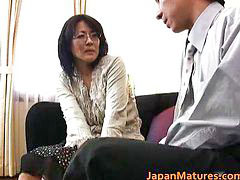 Japanese mature, Mature japanese, Mature japanese woman, Asian woman, Woman mature, Mature woman