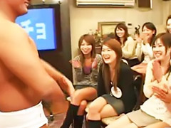 Bodybuilder, Japanese handjob, Bodybuilders, Subtitles, Subtitle, Party handjob