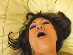 Asian girl pussy, Tight shaved pussy, Tight black, Tight asian pussy, Tight asian, Shaved asian solo
