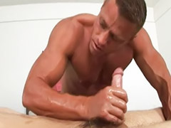 Fleshlight, Masseuse, Fleshlights, Used guy, Masseuses, Gay used