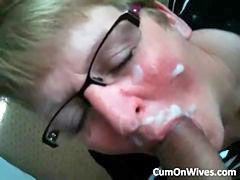 Milf real, Real milf, Amateur blow jobs