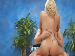 Massage anal, Table sex, Britney s, Britney, Britney beth, Massage table