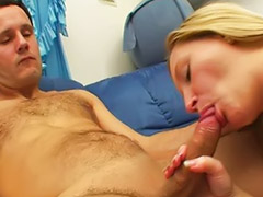Milf pussy licked, Lick milf pussy, Licking milf pussy, Milf pussy lick, Pussy lick fuck, Fuck and pussy