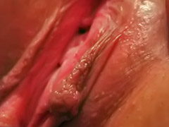 Close up, Vaginal close ups, Close ups, Pussy close up, Close up pussy, Glory hole amateur