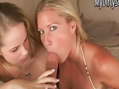 Stepmom, Teen