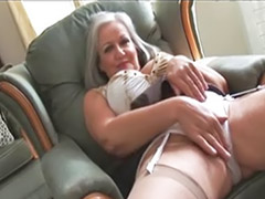 Attraction, Milf striptease, Relaxing, Relax, Attractive mature, Strip matures