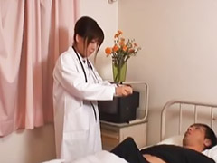 Japanese doctor, Hot nurse, Asian doctor, Hot asian nurse, Sex femal, Nurse hairy