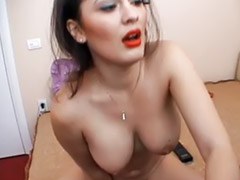 Free, Adult, Free webcam, Free  adult, Big cam tits, Adultence