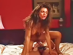 Teri weigel, Golden, Agee, Thes porn, Tery weigel, Teri w